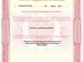Лицензия505